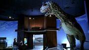 Hiroanddinosaur