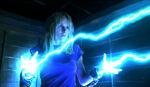 Electricellebishop