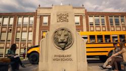 502HighSchool