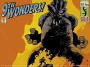 9th wonders