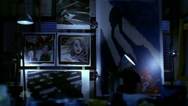 File:Group of Paintings.jpg