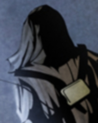 MaskedSparrow