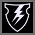 Lightningblock