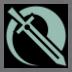 Swordstrike