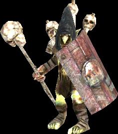 Goblinshaman
