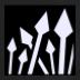 Infinityspears