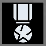 Rewardsicon