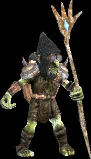 Goblinalchemist
