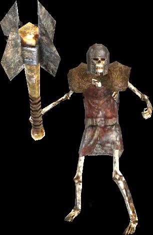 Bonegiant