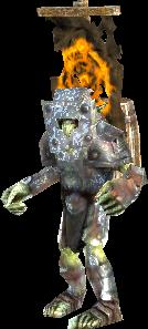 Goblinsapper