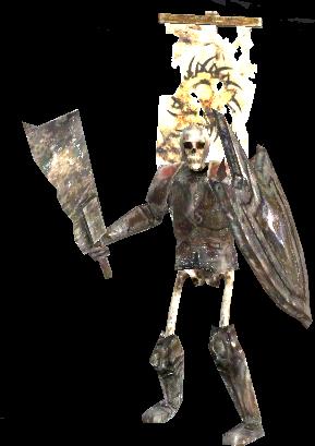 Skeletoncaptain