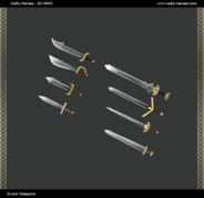 Weapons swords01-300x291