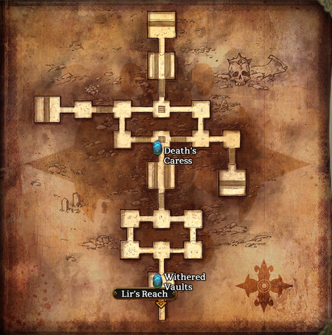 File:Dustwither Catacombs.png
