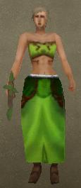 File:Druid-Female-.png
