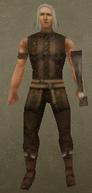 Ranger-Male-