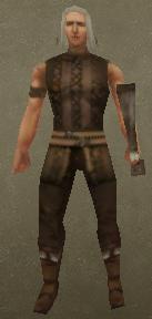 File:Ranger-Male-.png