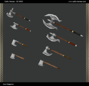 Weapons axes01-300x291