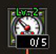 File:Skill Icon Brake.jpg