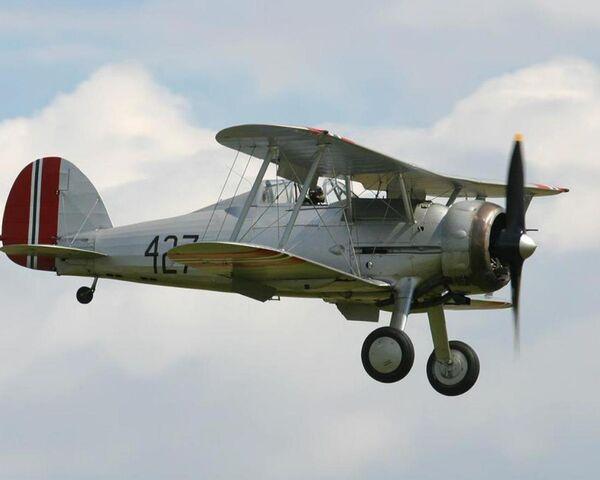 File:Z gloster gladiator-1210797.jpg