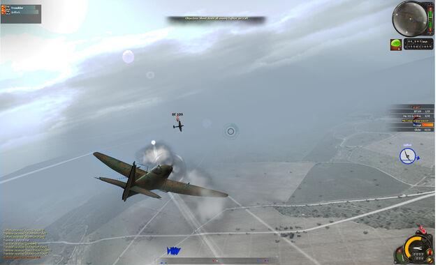 File:Main Flying Screen 1.jpg