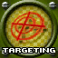 File:Targeting.png
