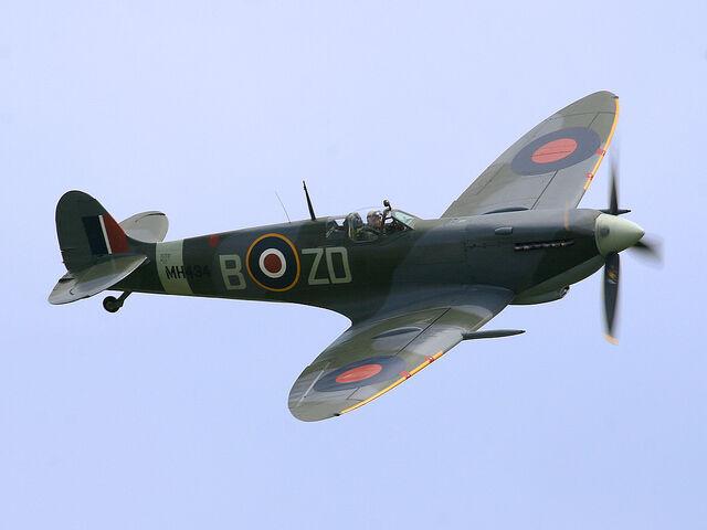File:Z Spitfire.jpg