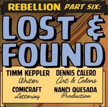 270px-Rebellion, Part 6 title