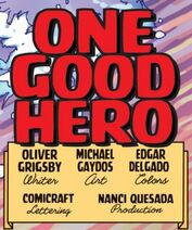 270px-One Good Hero title