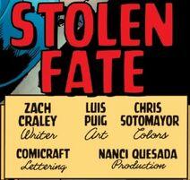 270px-Stolen Fate title