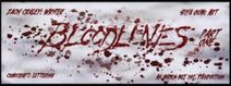270px-Bloodlines, Part 1 title