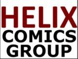 Comic Helix