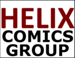 250px-Helix Comics