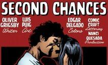 270px-Second Chances title