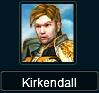Kirkendall