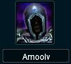 Amooly