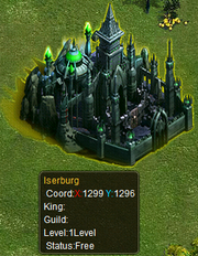 Iserburg