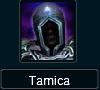 Tamica