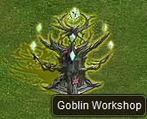 Goblin Workshop