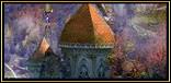Elf Armory