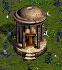 Святилище магических песнопений - H3