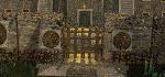 Знаки страха - КрепостьH3