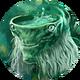 Каппа-сойя иконка