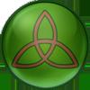 Союз Heroes VII иконка