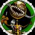 Улей - HoMM IV - иконка