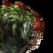 Троглодит-иконка-H7