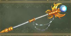 Боевая палочка