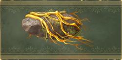 Золотые корни
