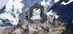 Алтарь Воздуха - СопряжениеH3