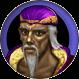 Маг - HoMM IV - иконка