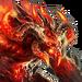 Разрушитель-иконка-H7
